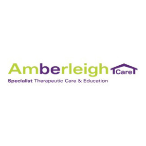 amberleigh-care-logo-square