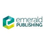 Emerald-square